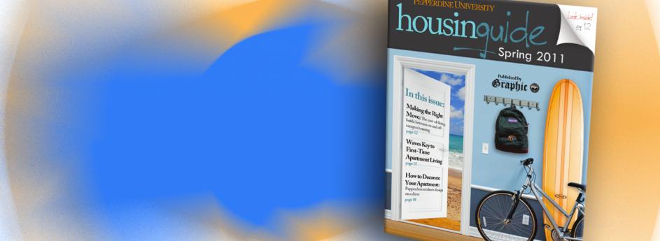 Housing Guide